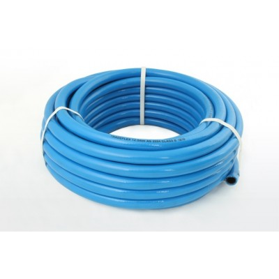 25MM Compressed Air Hose