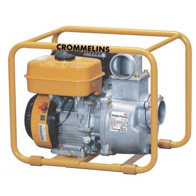"3"" Transfer Pump"