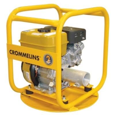 6Hp Drive Unit Suit Pump or Vibrator